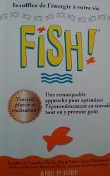 Fish250