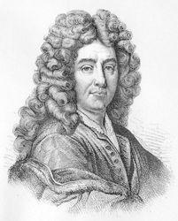 Jean de la Bruyere.250