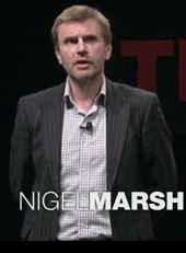 NigelMarsh