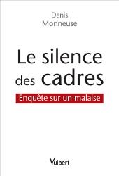 silencedescadres250