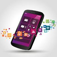 smartphone250